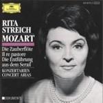 Mozart Arias Concert Arias详情
