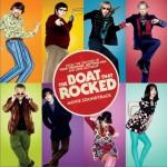 海盗电台 The Boat That Rocke cd2详情