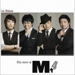 The Story Of M4详情