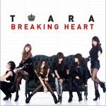 1집 - Breaking Heart (Repackage)详情