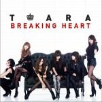 1 - Breaking Heart (Repackage)详情