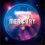 Mercury Rising详情