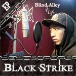 Blind Alley 4 Life详情