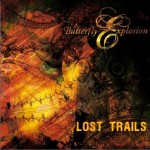 Lost Trails详情