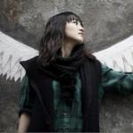 꿈의 날개 梦的翅膀详情