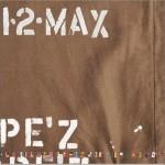 1・2・MAX详情