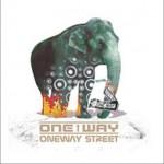 Oneway Street详情