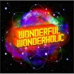 WONDERFUL WONDERHOLIC详情