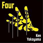 Four详情