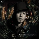 4辑 - Quiet Storm:A Night Record详情