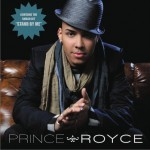 Prince Royce详情
