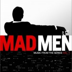 广告狂人 Mad Men试听