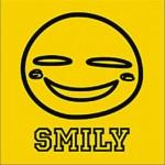 SMILY/ビー玉详情