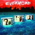 Evermore (Limited Edition)详情