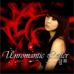 Unromantic Letter详情