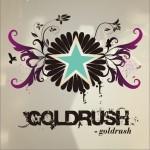 1辑 - GoldRush详情
