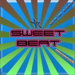 Sweet Beat (Single)详情