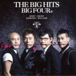 The Big Hits详情