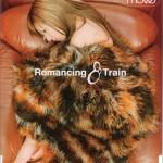 Romancing Train详情