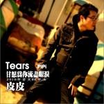 2010甘愿为你流尽眼泪(单曲)详情