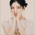 ルナ・レガーロ ~月からの贈り物~ (Single)详情