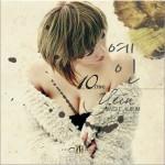 10 (Single)详情