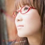 初恋 (Single)详情