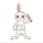 兔子 吱吱 (Single)详情