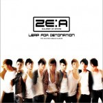 Leap For Detonation (Single)详情