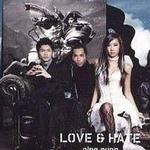 Love & Hate详情