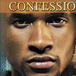 Confessions(Bonus Track Version)详情