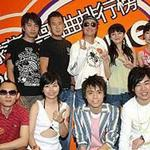 04全球华语歌曲排行榜精选详情