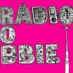 Radio详情