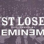 2004-Just Lose It(单曲)详情