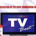 TV Best