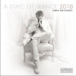 A State of Trance 2010 Mixed
