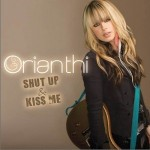 Shut Up & Kiss Me (Single)详情