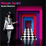 Magic Spell (Single)详情