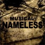 Musical Of NameLess (Single)详情