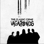 Vagabonds (Deluxe Edition)详情