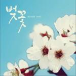 벚꽃 樱桃 (Single)详情