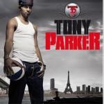 Tony Parker详情