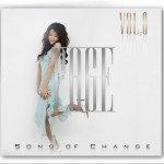 Song Of Change (Single)