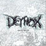 DETROX IV详情