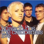 Bualadh Bos: The Cranberries Live详情