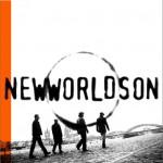 Newworldson详情