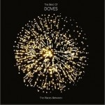 The Places Between: The Best of Doves详情