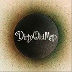 Dirty Old Men e.p.详情
