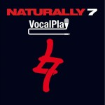 VocalPlay详情
