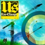 En-clasp Us (Single)详情